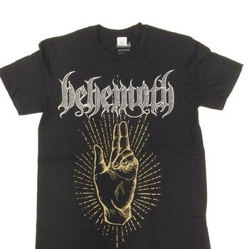 Behemoth - LCFR