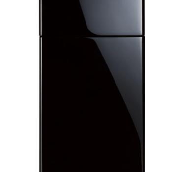 Roland DP 603 PE