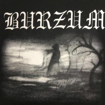 Burzum - Aske 2013
