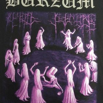 Burzum - Witches Dancing