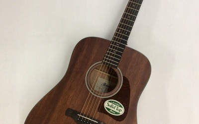Ibanez - AW54 OPN