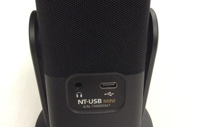 Rode NT USB Mini