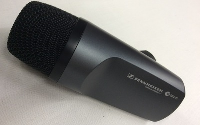 OUTLET - Sennheiser Evolution E602-2