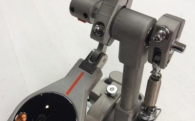 OUTLET - Pearl P3000D Eliminator Demon Drive Basdrumpedaal