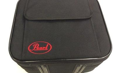 OUTLET - Pearl draagtas voor1 of 2 drumpedalen
