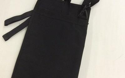 OUTLET -Vater VSB1 Drumstick Bag