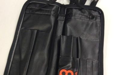 OUTLET - Meinl MSB-1-JB Stickbag Jawbreaker