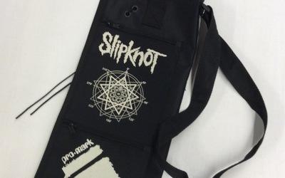 OUTLET - Promark Joey Jordison Sick Bag