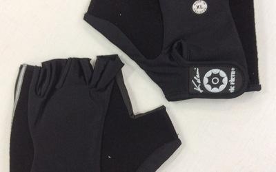 OUTLET - Vic Firth handschoenen voor drum & percussie XL