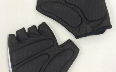 OUTLET - Vic Firth handschoenen voor drum & percussie L