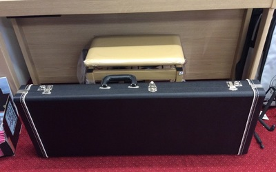 OUTLET - PRS Multi-Fit Case
