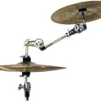OUTLET - Pearl CST 80 Cymbal Stacker