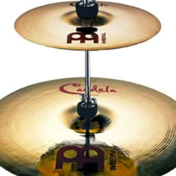 OUTLET - Meinl Cymbal Stacker 6mm