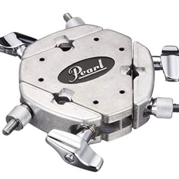 OUTLET - Pearl ADP-30 Clamp