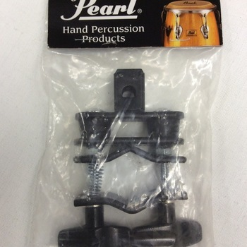 OUTLET - Pearl PRT-10C Rattler Mounting Clamp