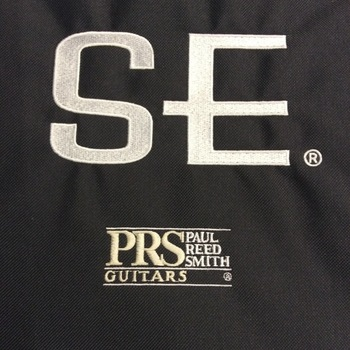 OUTLET - PRS SE luxe hoes