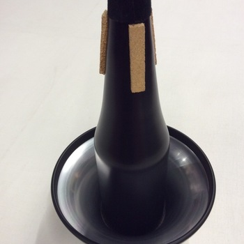 OUTLET - Denis WickTrombone Cup Mute