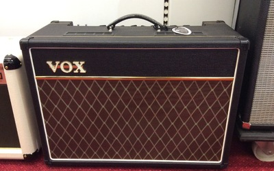 OUTLET - VOX AC15C1