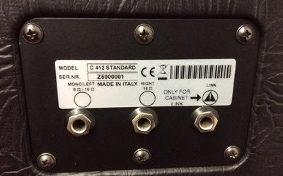 OUTLET - Medeli AP 30 Drummonitor