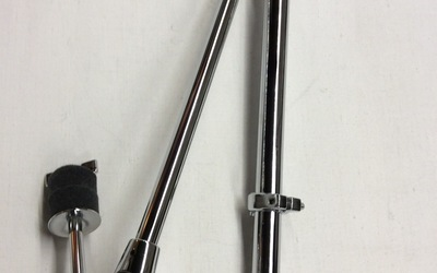 OUTLET - Pearl CH-80 cymbaal boom houder