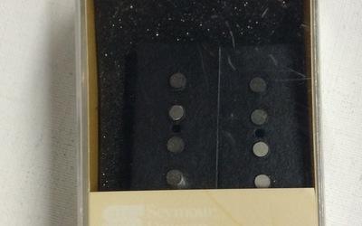 OUTLET - Seymour duncan SPB-1 Vintage P-Bass PU