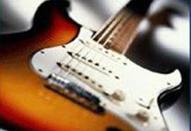 RUDY'S MUSIC SHOP – OOSTENDE - Snaar-, blaas & slaginstrumenten