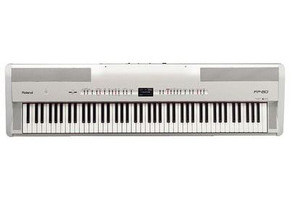 RUDY'S MUSIC SHOP – OOSTENDE - Digitala Piano's