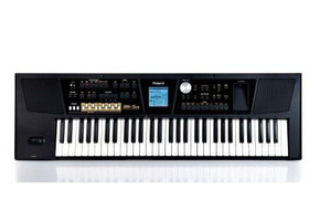 RUDY'S MUSIC SHOP – OOSTENDE - Keyboards