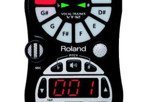 RUDY'S MUSIC SHOP – OOSTENDE - Opnameapparatuur & sequencers